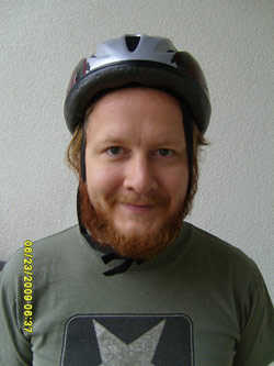 Joel B